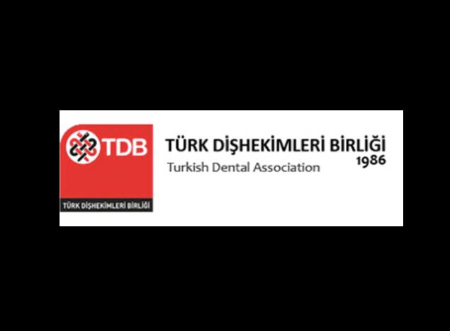 türk dişhekimleri birliği