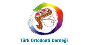 türk ortodonti derneği