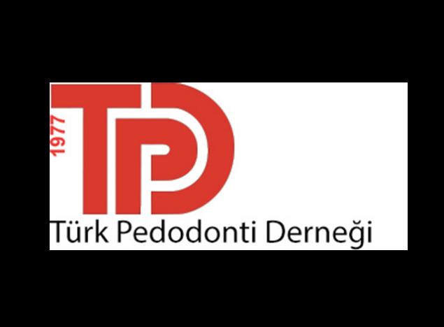 türk pedodonti derneği